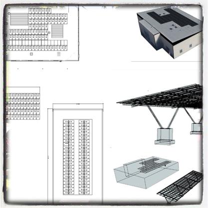 CAD-Small-Frame-stevegames