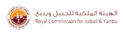 Texas Indie Solar has worked as a volunteer design consultant (sub) for the Saudi Arabian Royal Commission