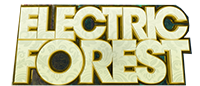 Texas Indie Solar has worked as a prime contracted artist for the Electric Forest Festival