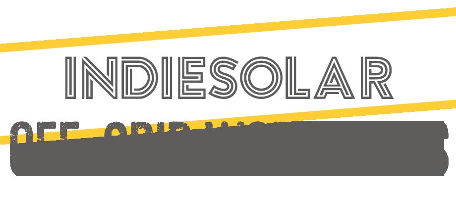 indiesolar offgridworkshops header 2