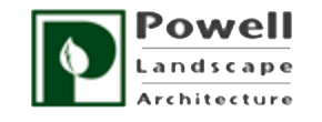 Texas Indie Solar has worked as a prime contractor for Powell Landscape Architecture
