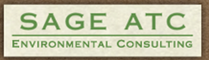 Texas Indie Solar has worked as a volunteer design consultant (prime) for Sage ATC Environmental Consulting