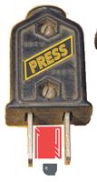 200h-in-PRESS
