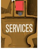 200hIN-SERVICES2