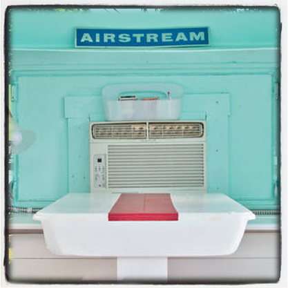 Indieart-Small-Frame-airstream