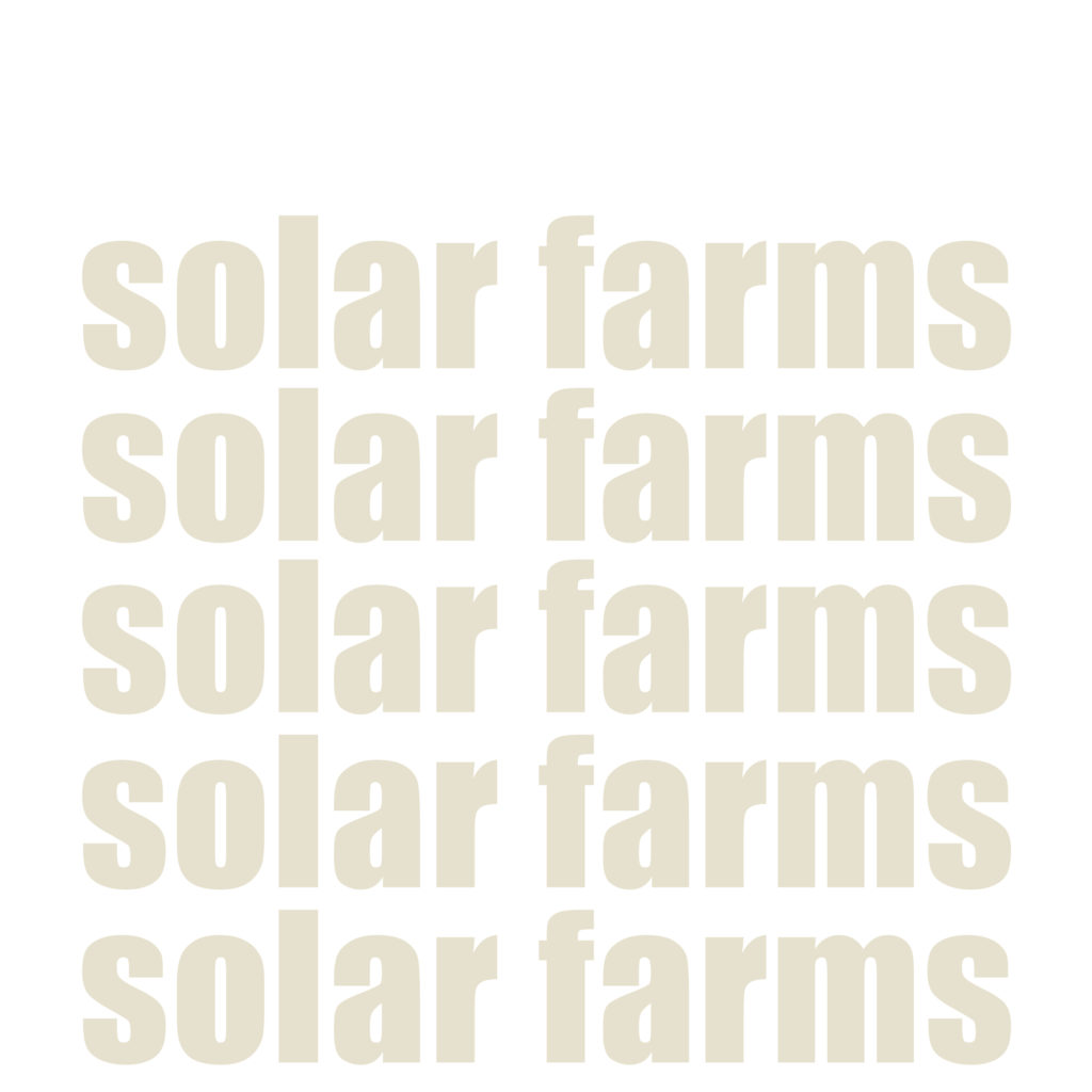 PGAL Slide SolarFarms