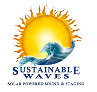 Texas Indie Solar has worked as a prime contractor for Sustainable Waves
