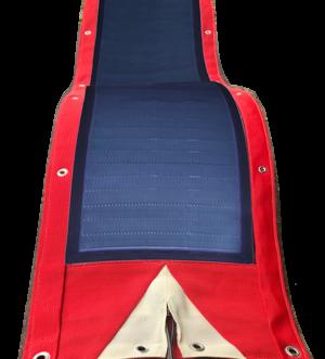 red-vanopylt-750h