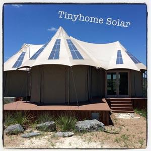 tinyhome-solar-300s