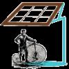 icons-bikestop