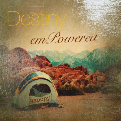 tent destiny 1