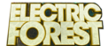 electricforest-1