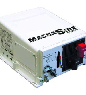 magnum-energy-ms4048-inverter-373718281.2940243