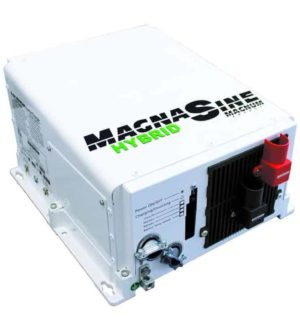 magnum-energy-msh4024m-inverter-2958955301.2940343