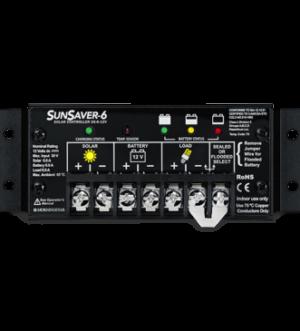 sunsavermppt-chargecontroller